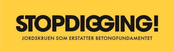 Vi har inngått et landsdekkende samarbeid med Stop Digging Vi har inngått et landsdekkende samarbeid med Stop Digging 12688100 1031192756940412 7063738129414242146 n 2 600x181