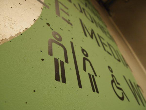 Foliedekor til Litteraturhuset i Fredrikstad Foliedekor Foliedekor P1144598 600x450