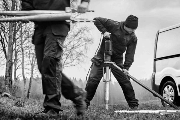 Vi har inngått et landsdekkende samarbeid med Stop Digging Vi har inngått et landsdekkende samarbeid med Stop Digging stopdigging header e1454852563946 600x400