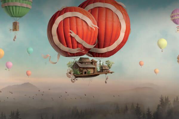 Adobe Creative Cloud i ny versjon Adobe Creative Cloud i ny versjon cc overview marquee 1440x660 600x400